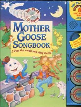 Mother Goose Songbook
